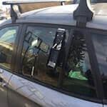 Bels 17 Auto coffre à clés : photo1