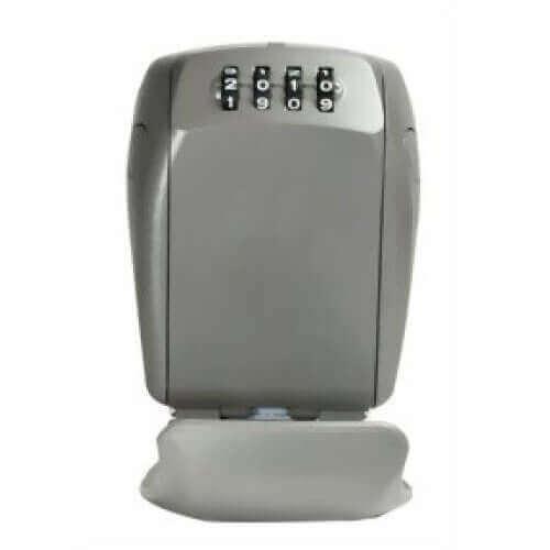 MLK5415,boîte à clés murale - coffre à clés