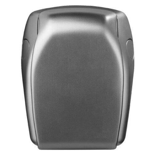 MLK5415,boîte à clés à code - coffre à clés mural